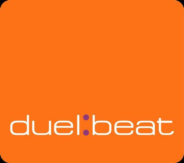 Riceviamo e pubblichiamo: il Duel:Beat costretto a chiudere