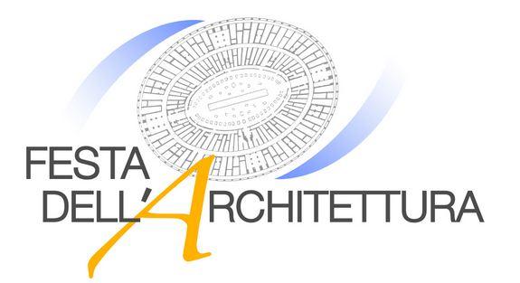 La prima Festa dell'Architettura Italiana a  Pozzuoli