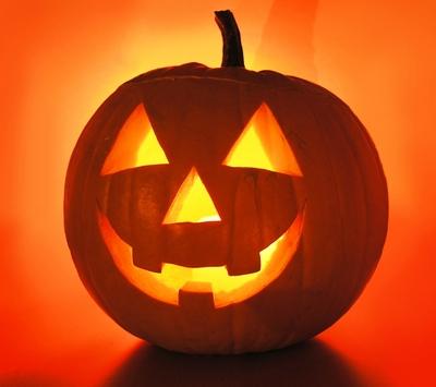 Venerdì 28 party di Halloween al Centro Ippico Montenuovo