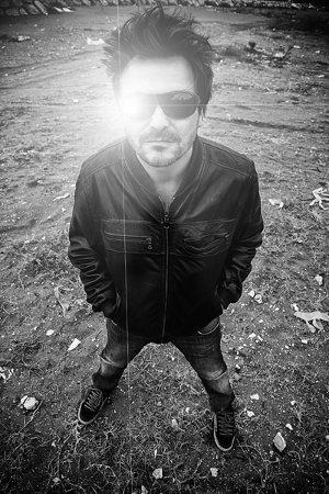 """KATAP, il 14 Novembre 2011 esce """"Bullet"""", terzo album del gruppo elektro-punk napoletano."""