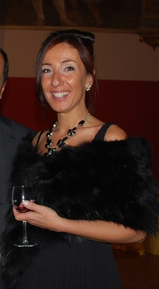 A Napoli serata enoliricogastronomica dedicata a Puccini