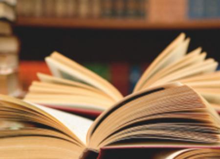 """Libri: presentazione di """"Storia, storie e tradizioni dei Campi Flegrei"""""""