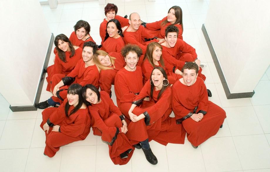 Il 21 dicembre al Teatro D'Annunzio è di scena il gospel dei Big Soul Mama