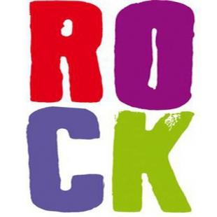 """""""ASPETTANDO…ROCK!"""" al PAN"""