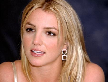 Terzo matrimonio per Britney Spears, sposerà Jason Trawick