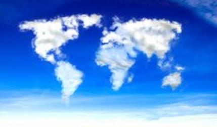 La Cop17 delinea la roadmap sul clima