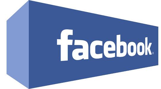 L'utilizzo di Facebook in Italia preoccupa gli psichiatri
