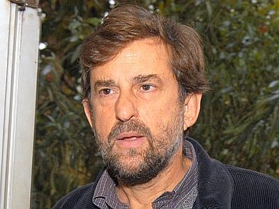 Festival di Cannes, Nanni Moretti presidente di giuria