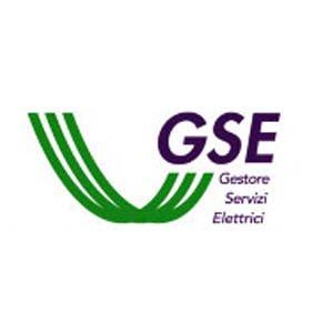 Produzione e importazione di energia elettrica: on-line le istruzioni operative