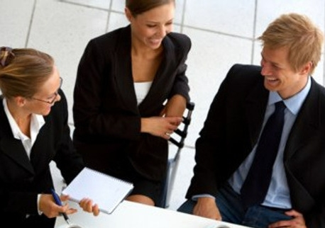Dirigenti emergenti: gli organigrammi aziendali si popolano di nuovi specialisti