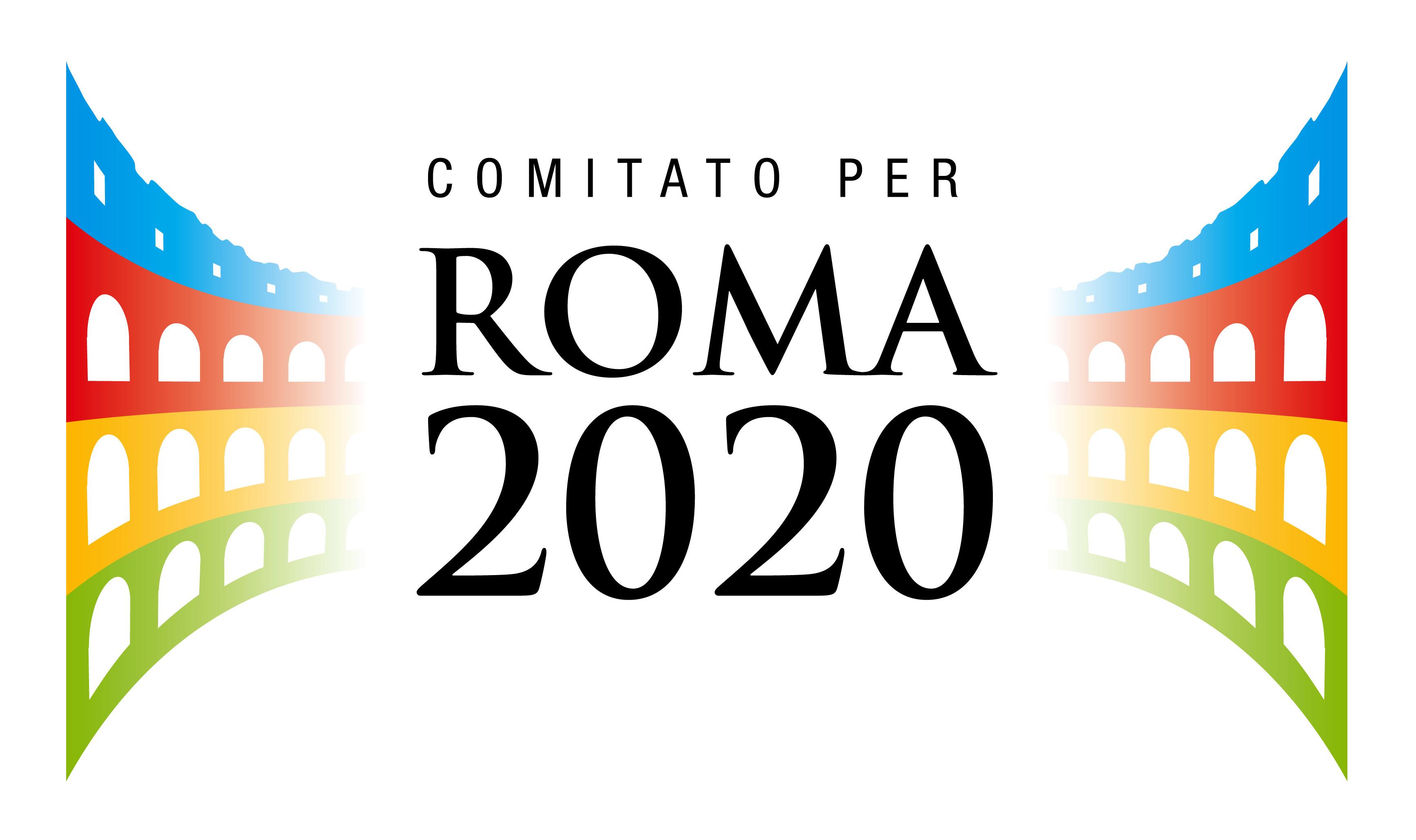 Monti boccia Olimpiade a Roma
