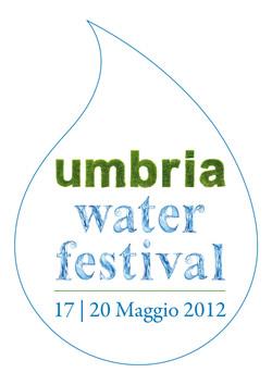 Umbria Water Festival: domani la presentazione durante la Bmt di Napoli