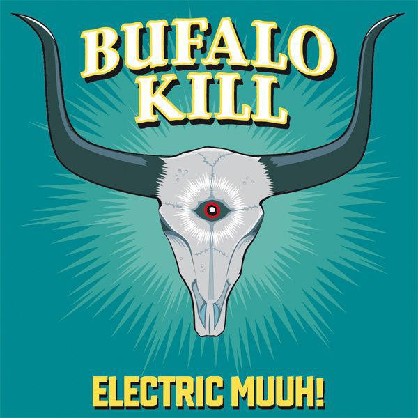 Bugo e Bufalo Kill al Roccarock, tra pop rock e polizieschi bluesrock