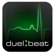 Il programma settimanale del duel:beat club / Napoli