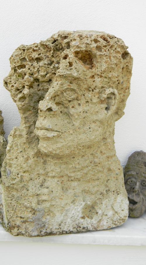 Arte: Domenico Severino alla IX Giornata del Contemporaneo