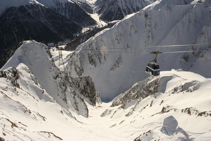 Andare in Svizzera si può alla scoperta delle offerte invernali