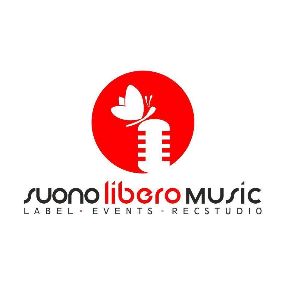 """Musica: giovedì a Napoli presentazione dell'etichetta """"Suono Libero Music"""""""