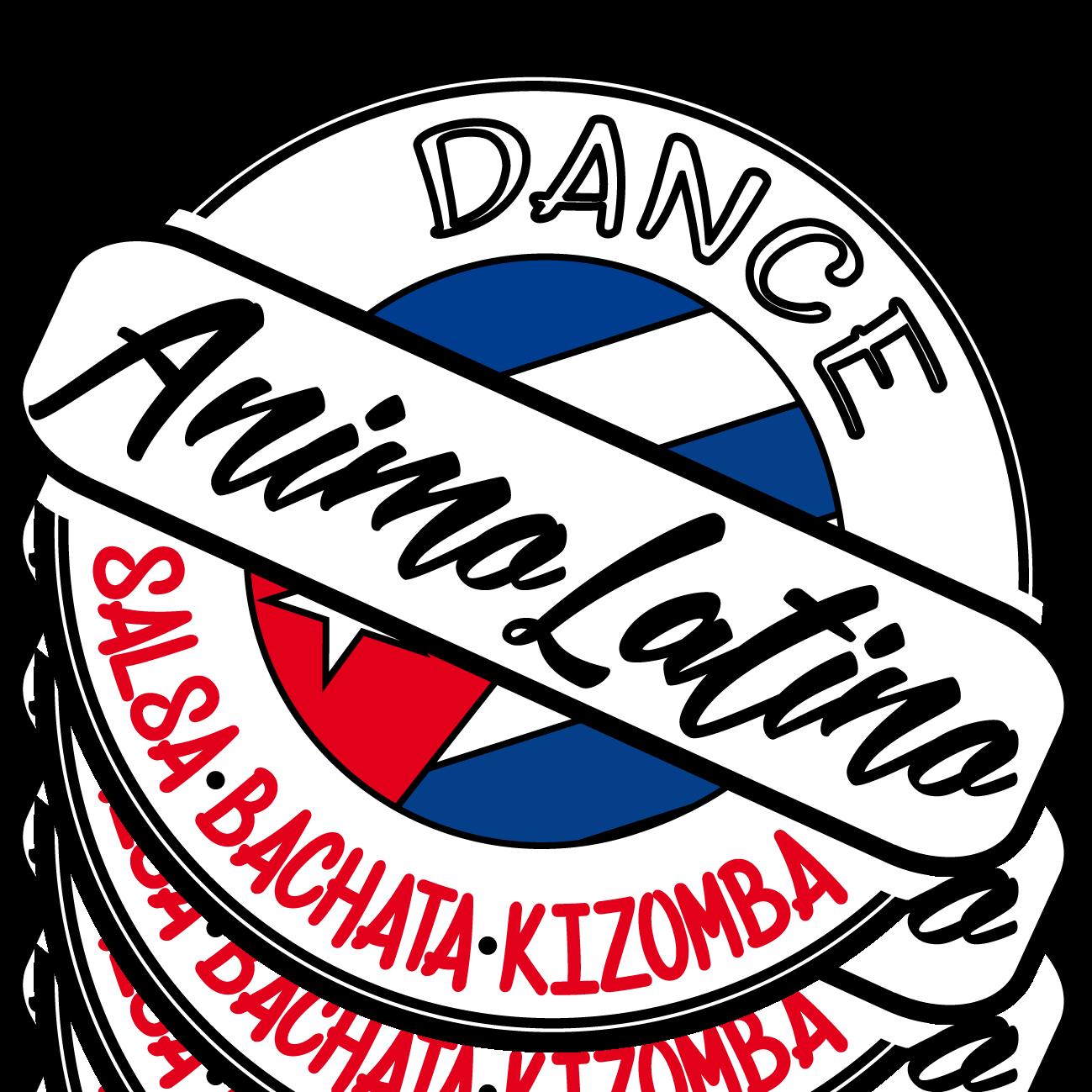 """""""Animo Latino"""": a Pozzuoli lezioni gratuite di Salsa Bachata e Kizomba"""