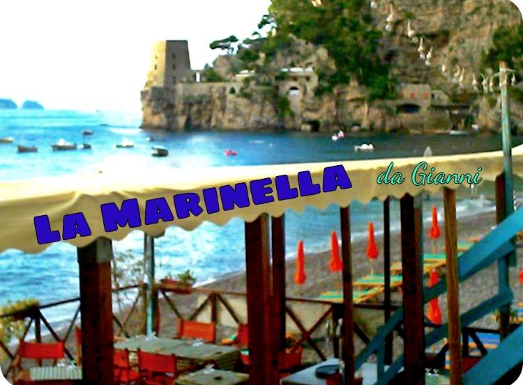 """""""Salute, alimentazione e bellezza: tutto quello che molti non sanno"""": domani a Positano il primo incontro a """"La Marinella"""""""