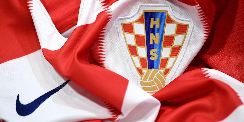 Croazia: Meraviglia del calcio!