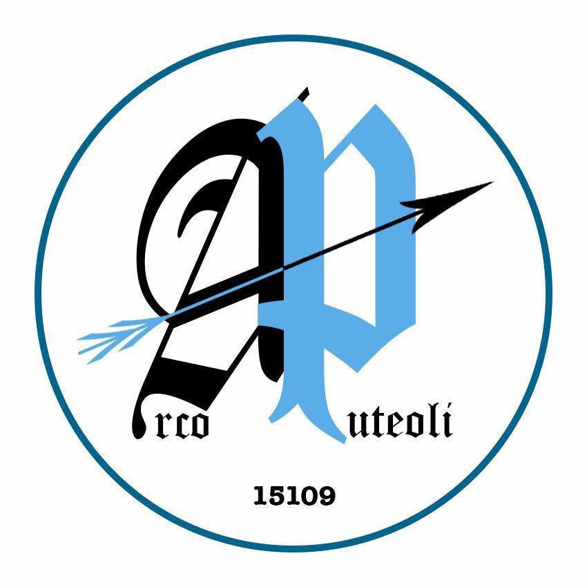 Tiro con l'arco: A Pozzuoli le qualifiche ai campionati italiani