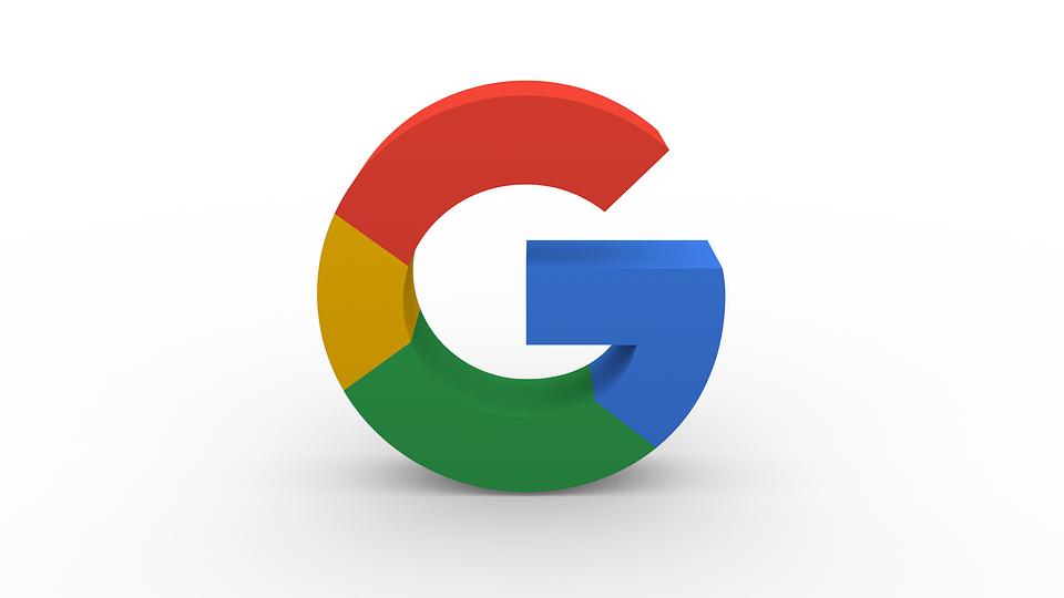 Oggi Google compie 21 anni: l'azienda nacque il 27 settembre 1998