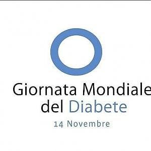 Giornata mondiale del diabete, più di 60 paesi aderiscono alla campagna di sensibilizzazione