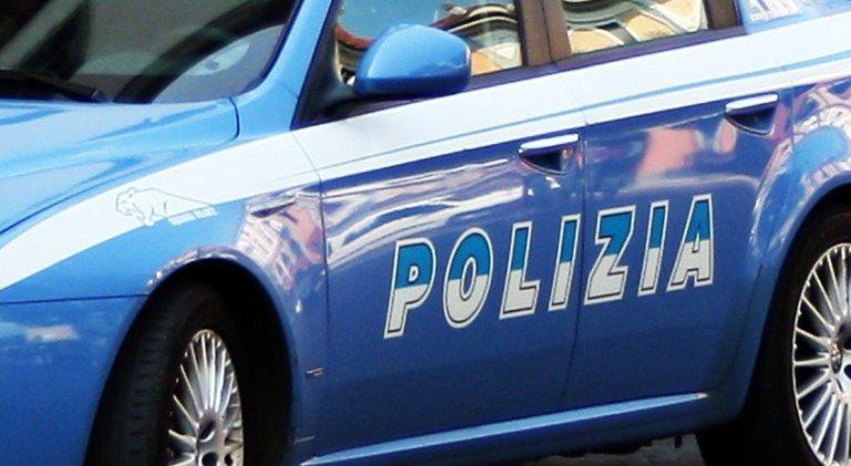Scovato magazzino della 'Ndrangheta, sequestrata mezza tonnellata di cocaina