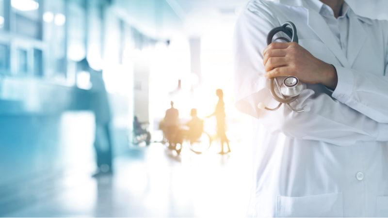 Coronavirus: Confartigianato/ ANCoS dona 20 respiratori pressometrici ai reparti di terapia intensiva degli ospedali italiani