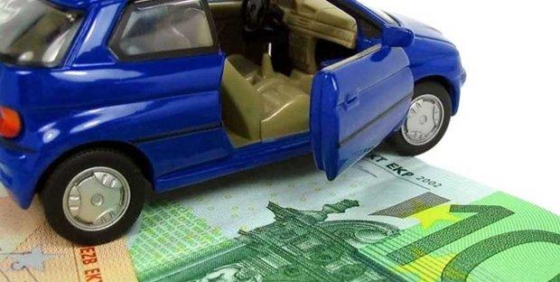 """Assicurazioni auto: ecco le novità introdotte dal Decreto """"Cura Italia"""""""