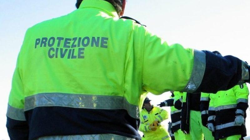 Coronavirus: Protezione Civile comunica, sono 88.274 i positivi in Italia