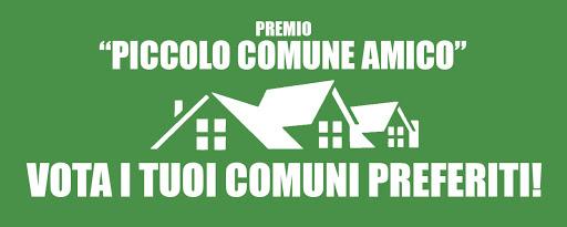 """Continua il progetto """"Premio Piccolo Comune Amico"""" di Codacons"""