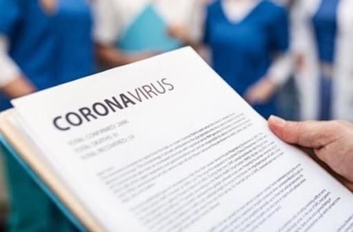 Coronavirus: aggiornamento quotidiano, sono 54.030 i casi positivi in Italia