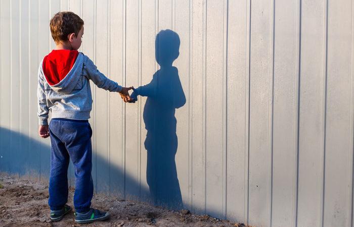 Giornata Mondiale Autismo, messaggio di Magda Di Renzo