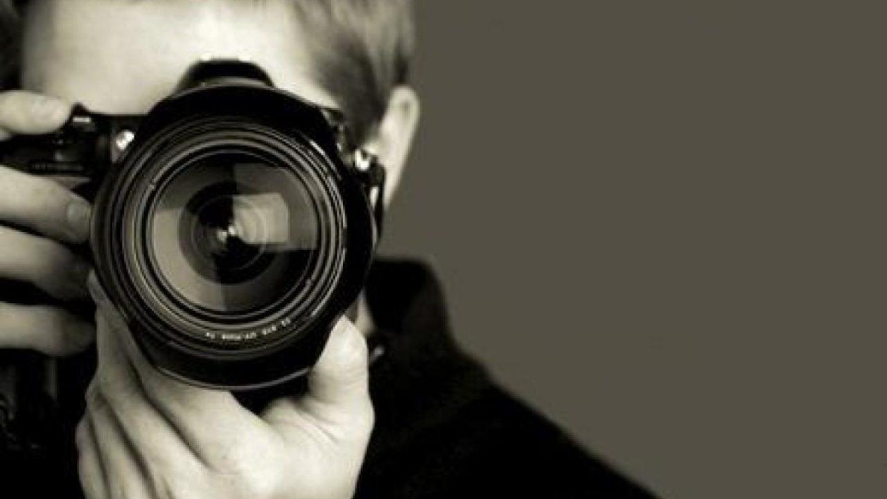 """Pozzuoli: """"Incontri di fotografia in tempi di  Coronavirus"""", iniziativa dell'Assessorato alla Cultura e Flegrea PHOTO"""