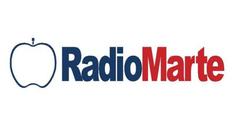Napoli: Radio Marte per i medici del Cotugno,  uova di cioccolato a chi opera in prima linea