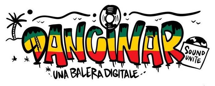 "Dancinar, la prima ""balera digitale"" dedicata alla musica black"