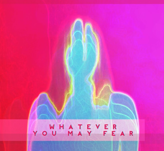 """Video: Overlogic – """"Whatever you may fear"""""""