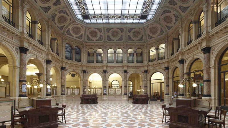 Le Gallerie d'Italia riaprono a Milano e Napoli il 2 giugno, a Vicenza il 28 maggio