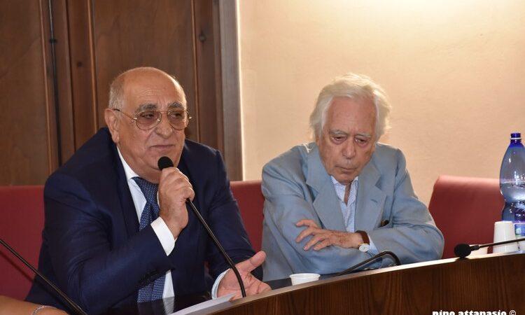 Regione Campania: Armando De Rosa nel Comitato Scientifico valorizzazione lingua napoletana