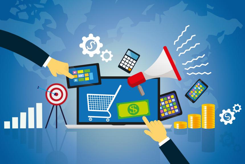 Strumenti Gratuiti di Marketing Digitale per le PMI