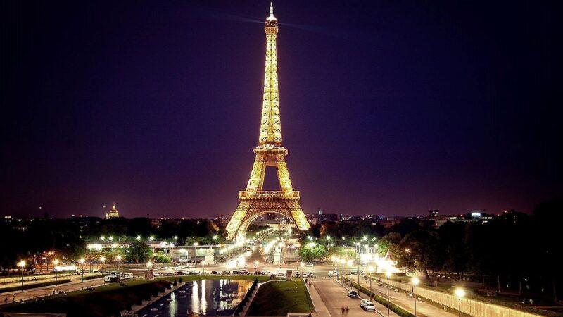 La Francia si risveglia più bella di prima: I turisti europei sono i benvenuti quest'estate