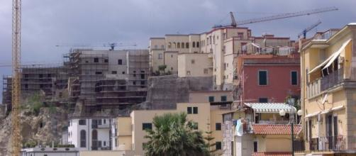 """Un video per ricordare lo sgombero del Rione Terra di Pozzuoli sul canale Youtube di """"Lux In Fabula"""""""