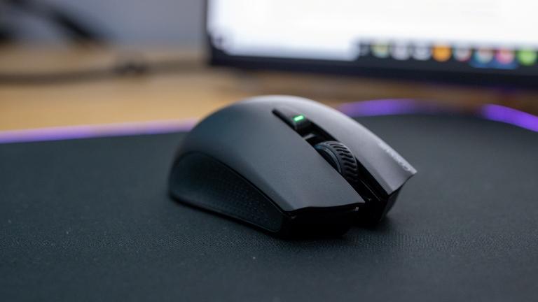 L'inventore di quel topolino che chiamiamo mouse