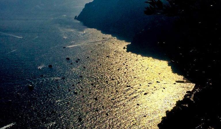 """Praiano: ultimi giorni d'esposizione per """"Viaggiando… in Costiera"""""""