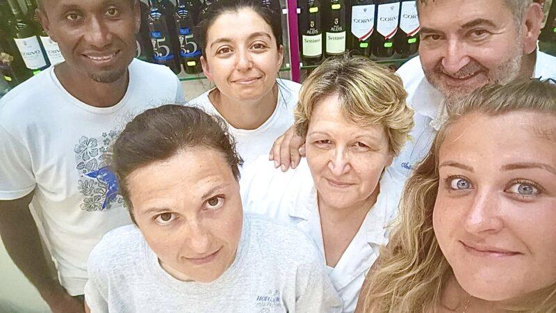 Arfè: 150 anni all'insegna della genuinità e della tradizione gastronomica partenopea