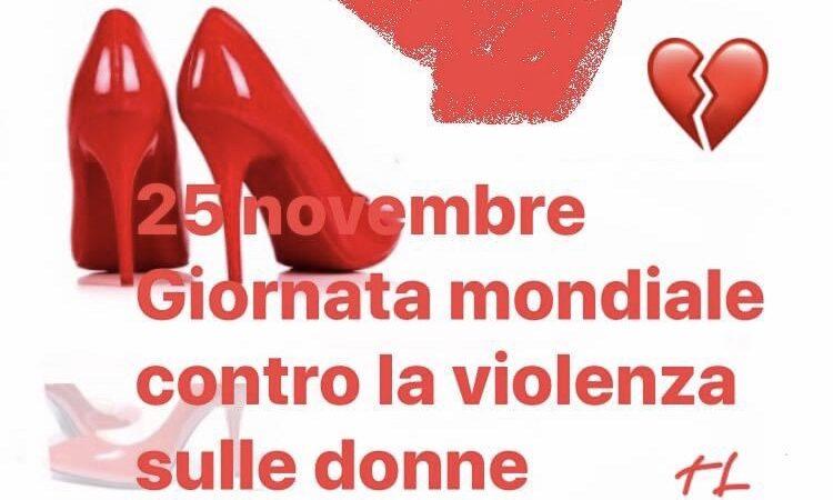 """Per le vittime di violenza, il """"Soccorso di libertà"""""""