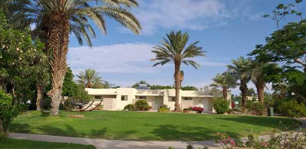 Il Kibbutz per una vacanza diversa in Israele a costo contenuto e per fare un'esperienza diversa