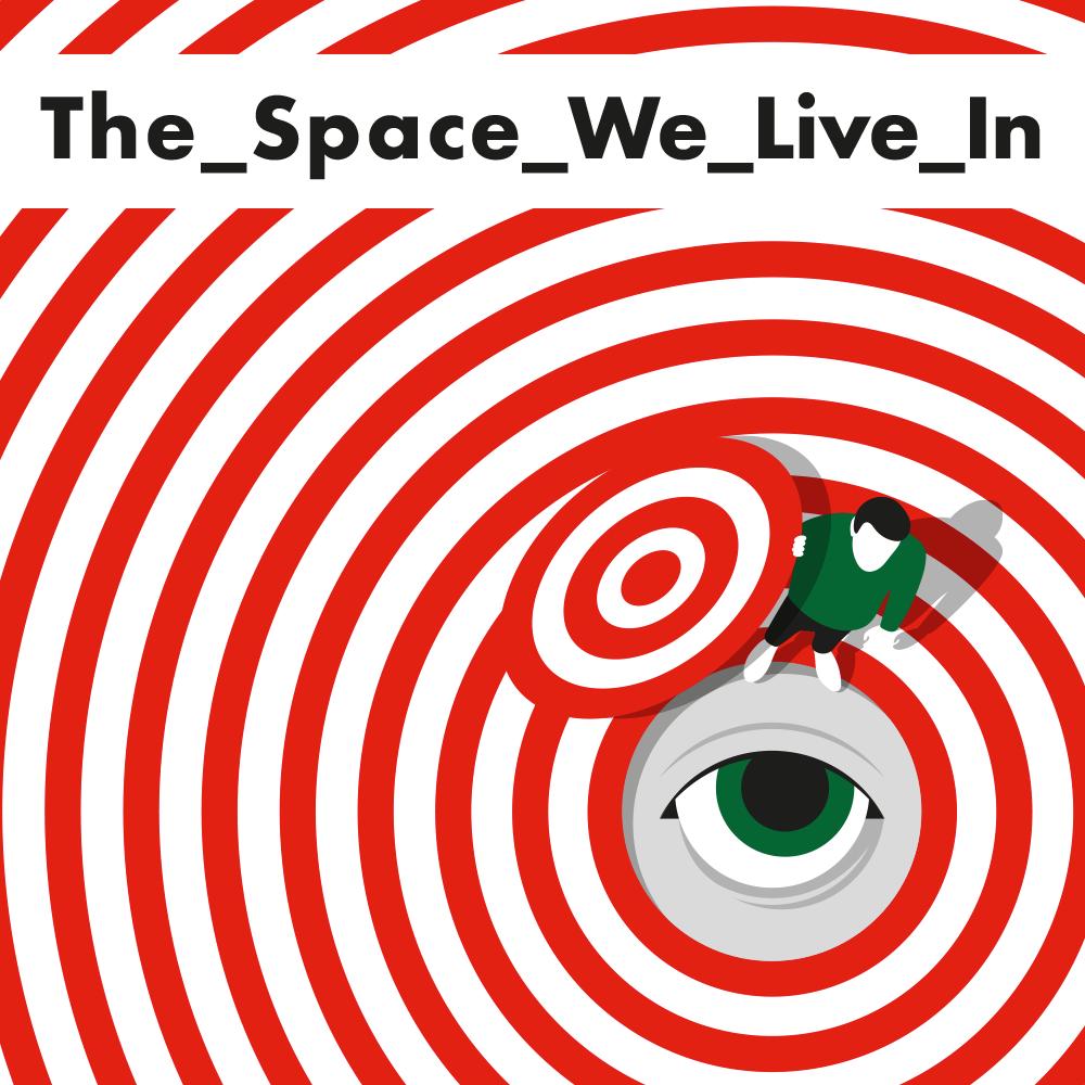 Gad_ Giudecca Art District dal 21 maggio riparte conTHE_SPACE_WE_LIVE_IN.