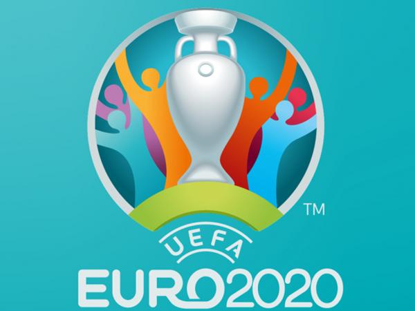 I napoletani impegnati all'Euro 2020